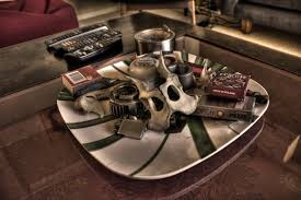 skull coffee table pics on perfect home design ideas b50 with