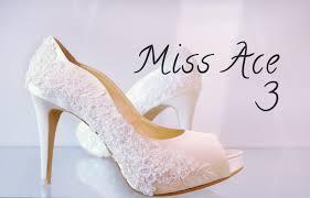 wedding shoes malaysia wedding specials wedding shoes in malaysia