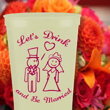 popular wedding sayings wedding sayings for favors one of my favorite wedding