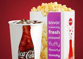 5 movie tickets at amc theatres myrtle beach on the cheap