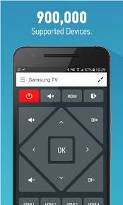 remote apk smart ir remote apk can stimulate any device that sends infrared