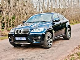 bmw x6 xdrive50i picture 94082 bmw photo gallery carsbase com
