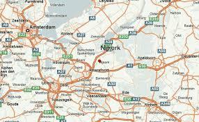 nijkerk netherlands map nijkerk weather forecast