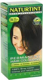light chestnut brown naturtint naturtint permanent hair color 5n light chestnut brown 5 28 oz