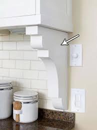 Kitchen Decor Ideas On A Budget Best 25 Decorating Kitchen Ideas On Pinterest House Decorations