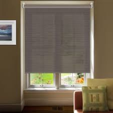 Plastic Blinds Window Blind Manufacturer From Faridabad