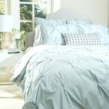 Cream Bedding And Curtains Duvet Covers Cream Pintuck Duvet Cover Bedroom Curtains And