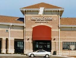 Barnes And Noble Locations Manhattan B U0026n Store U0026 Event Locator