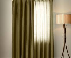 miraculous pictures breathtaking bay window kitchen curtains