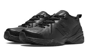 s boots plantar fasciitis buying guide best shoes for plantar fasciitis top reviews