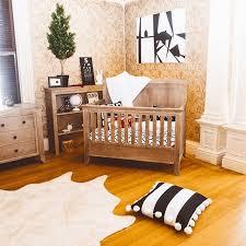Baby Convertible Crib Milk Baby Cameo Sleigh Convertible Crib