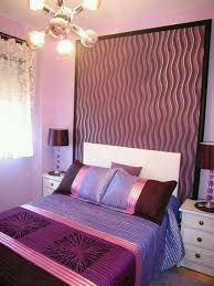 Best Decoraciónes Images On Pinterest Architecture Home - Ideas of decorating bedrooms
