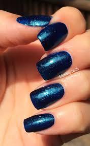 29 best zoya images on pinterest nail polishes zoya nail polish