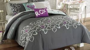 cute bed sets for girls breathtaking illustration mabur pretty cute motor terrifying