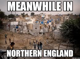 England Memes - northern england memes memes pics 2018