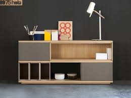 Modern Furniture Uk Online by 16 Best House Sideboard Images On Pinterest Contemporary