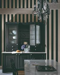 Black And White Kitchen Cabinets by 90 Best Black And White Kitchens Images On Pinterest White