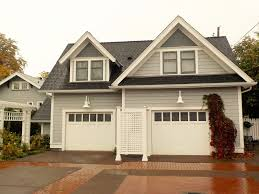 Living In A Garage Enjoy Luxury Living In Downtown Corvallis Vrbo