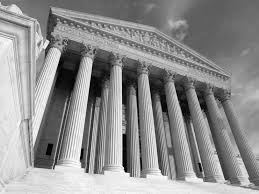 what president trump u0027s supreme court nominee means for employment