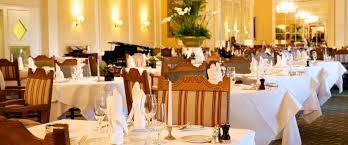 the garden restaurant the grand hotel