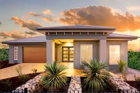 Design Custom Home by Valencia St Ives Newhome Simonds Single Storey Pinterest