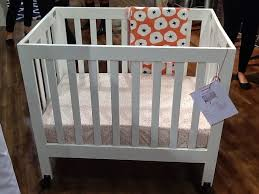 Organic Mini Crib Mattress Ideas For Buy Mini Crib Mattress Crib Mattress Sferahoteles