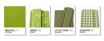 Pantone Color 2017 Spring Pantone Color Trends Spring Summer 2017 By Indigo Fabrics