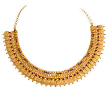 gold necklace jewellery images Temple necklace collections buy temple necklace online indian png