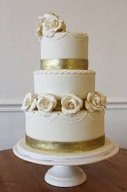 and white wedding wedding cakes oakleaf cakes bake shop