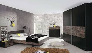 chambres coucher modernes emejing chambre a coucher 2016 moderne photos design trends 2017