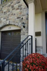 Stone Design by 136 Best Exterior Stone Design Images On Pinterest Faux Stone