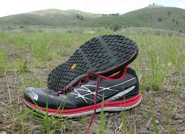 the north face black friday sale the north face ultra trail shoe review