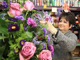 local florists local florists fight online flower frauds independent we stand