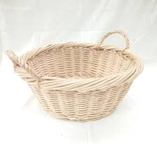wicker basket for firewood wicker basket for firewood suppliers