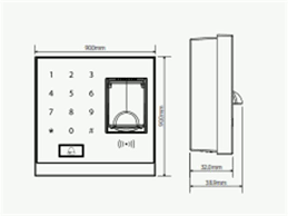 security u0026 alarms communica online