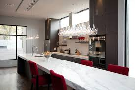 Lighting For Kitchen Islands Pick The Right Pendant For Your Kitchen Island