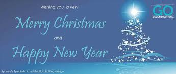 residential news happy wishes to you and your family go