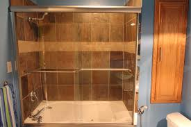 Tubs Showers Tubs U0026 Whirlpools Garden Tub Shower Combo House Decorating Pinterest Twinline Tub