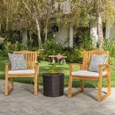 Shop For Tabouret Bistro Peacock Side Chairs Set Of 2 Get Free