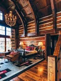Log Home Bedrooms 56 Extraordinary Rustic Log Home Bedrooms Cabin Bedrooms And Future