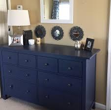 dresser bedroom furniture how to organize your big dresser efficiently home decor 88