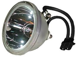 dlp lamps parts and products for sale u2013 bammel tv