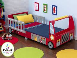 boy toddler bed 15 reasons to fall in love with floor beds