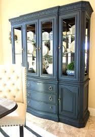 cherry wood china cabinet dark cherry china cabinet dark cherry china cabinet blue with dark