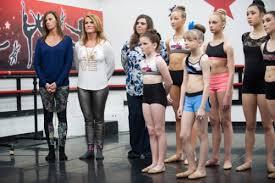 dance moms season 3 episode 2 new reality dance moms season 4 episode guides 2014 buddytv