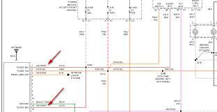 wiring diagram 2010 dodge ram 1500 u2013 readingrat net