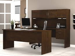 office 42 home office small design layout ideas intended for