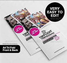 100 photography brochure template wedding photographer