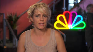 adrianne zucker new hairstyle 2015 days of our lives arianne zucker nicole 49th anniversary event