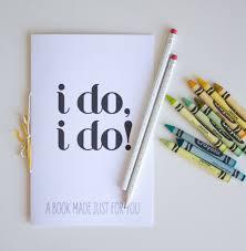 printable activities children s books diy printable wedding activity book wedding activities activities